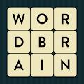 WordBrain APK for Ubuntu