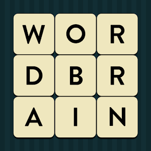 WordBrain for PC-Windows 7,8,10 and Mac
