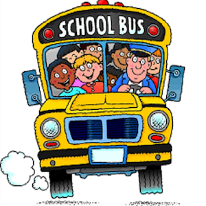Download CA School Bus Laws For PC Windows and Mac