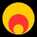 App Яндекс.Радио — музыка онлайн APK for Windows Phone