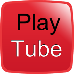 HD Video Tube