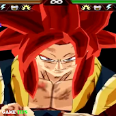 Tips For DBZ Budokai Tenkaichi 3 APK for Bluestacks