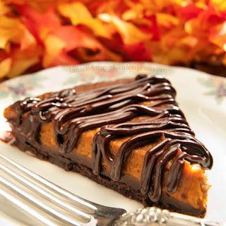 Gluten Free Chocolate Tart Recipes