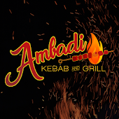 Download Ambadi Kebab and Grill APK to PC