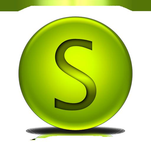 Android aplikacija Slagalica Rešenje
