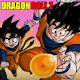 Cheat Dragon Ball Z Budokai Tenkaichi 3