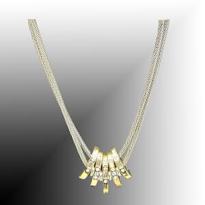 Jewelry 04.jpg