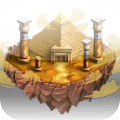 Tips Dragon City APK for Bluestacks