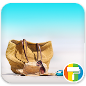 App Travel ASUS ZenUI Theme APK for Windows Phone