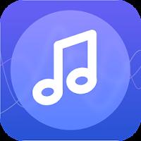 Free Music Pro on PC (Windows & Mac)