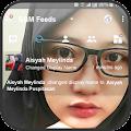 Free Delta BM+ (Mod Transparan) 2017 APK for Windows 8