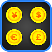 Download Currency Converter - Exchange APK on PC