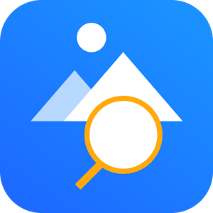Camera Search By Image: Reverse Image Search For PC (Windows & MAC)