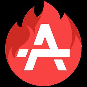 AITUTU Benchmark For PC (Windows & MAC)