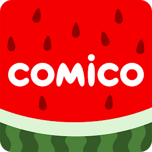 Download comico 免費全彩漫畫 For PC Windows and Mac