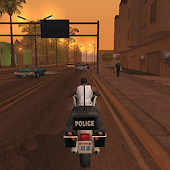 Game Guide for GTA San Andreas APK for Windows Phone