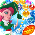Bubble Witch 2 Saga APK for iPhone