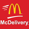 Free Download McDelivery Pakistan APK for Blackberry