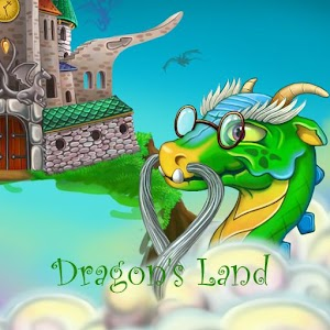 Download free Hidden Object Dragon Land – Hidden Games for PC on Windows and Mac