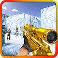 Game Gun Strike Shoot version 2015 APK