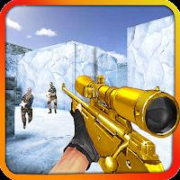 Gun Strike Shoot For PC (Windows And Mac)