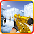 Gun Strike Shoot file APK for Gaming PC/PS3/PS4 Smart TV