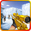 APK Game Gun Strike Shoot for iOS