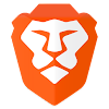 Brave Browser: Fast AdBlocker