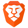 Brave Browser: Private AdBlock