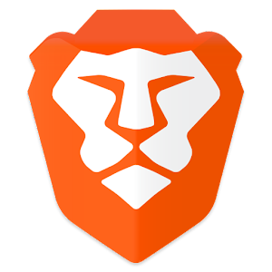 Brave Browser: Fast AdBlocker For PC