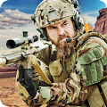 Free Elite Army Action Hero APK for Windows 8