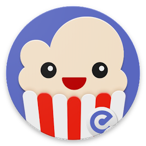 Popcorn Time - Watch Free Movie and Tv Show Guia For PC / Windows 7/8/10 / Mac – Free Download