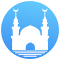 Download Athan Pro Muslim: Prayer Times APK to PC