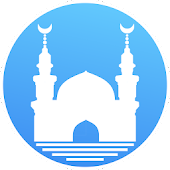 APK App Athan Pro Muslim: Prayer Times for BB, BlackBerry