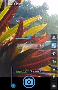 Cam B612 - Photo Editor Pro APK