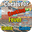 Cheats For Cooking Fever Prank