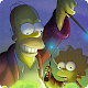 The Simpsons™: Tapped Out 4.29.1