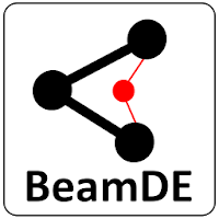 Beam Damage Engine For PC (Windows And Mac)