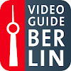 Berlin sightseeing tours and travel guide