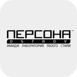 Download PERSONA-OSTROV For PC Windows and Mac