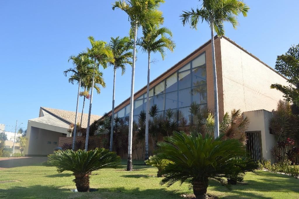 Terreno à venda, 450 m² por R$ 470.000 - Altiplano - João Pessoa/PB