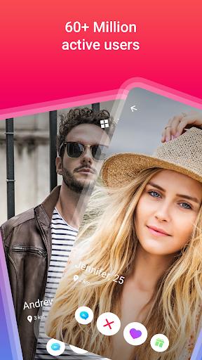 Waplog - Free Chat, Dating App, Meet Singles screenshot 11