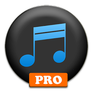 Simple-Mp3+Downloader - screenshot