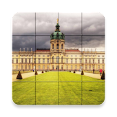 Download Germany Puzzle APK to PC