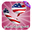 Free Download الحصول علي رقم امريكي 2017 APK for Samsung
