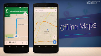 google-maps-finally-allows-offline-navigation-and-search-for-android