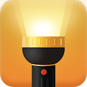 Free app Power Light - Flashlight with LED Reminder Light Tablet