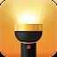 Power Light - Flashlight with LED Reminder Light