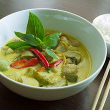 Full Day Thai